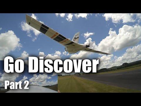 hobbyking-go-discover-wing-part-2-flight-test