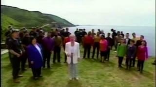 Anne Murray & Guests: We Rise Again