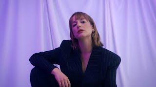 Lùisa – New Woman