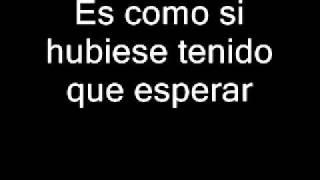 Halo Beyonce(Subtitulos En Español)