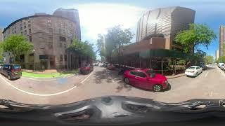 gotway tesla - मुफ्त ऑनलाइन वीडियो
