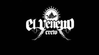 Veneno Crew   Hijo Del Sol Y De La Luna