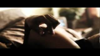 Trey Songz- The usual(Unofficial video) ft. Drake by Dj Emazing