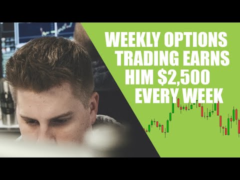 Binary options trading strategy for 30 minutes