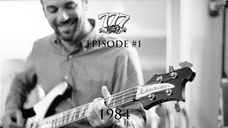 777 La Semaine Maléfique Episode #1 : 1984