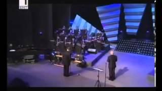 100 години Тодор Колев Концерт 2009 & Todor Kolev Concert