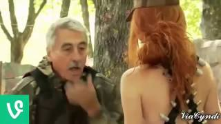 Funny Videos 2016  Just For Laughs 18 +, Funny Video Pranks 2016 Part 22