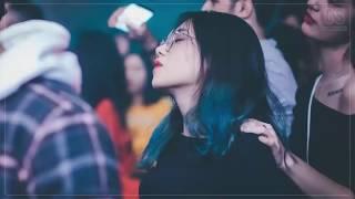 Nonstop 2019 - Buồn Của Anh Remix - Nonstop Đẳng Cấp VinaHouse - Nhạc Sàn Cực Mạnh 2019