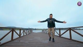 علي هادي - مايرجع بعد (فيديو كليب)|2018 تحميل MP3