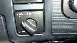 preview picture of video '2004 Dodge Dakota Used Cars Grove City PA'