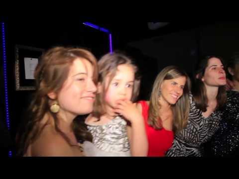 Video promocional 2015