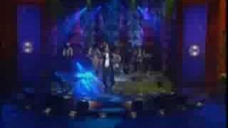Daddy Yankee - Coraza Divina