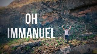 """SONG: """"Immanuel"""" by Joshua Aaron"""