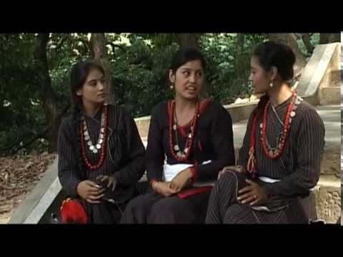 Pathik | Superhit Newari Movie | 2015 Ep 2