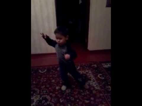 Детский сад веснушки родники ивановской области