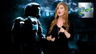 343 Apologizes for Halo: MCC with Free Halo 3: ODST and More - The Know
