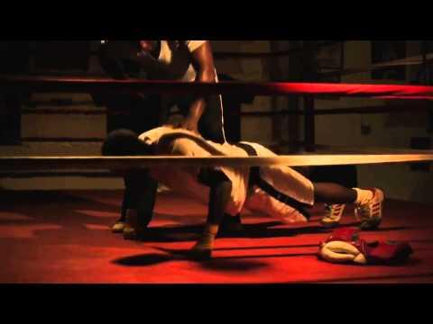 Рэп про спорт!!! (видео)