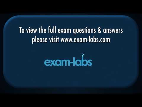 220-902 - CompTIA A+ Certification Exam Questions and Answers ...