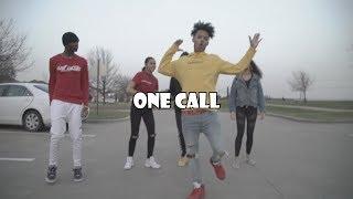 Gunna   One Call (Dance Video) Shot By @Jmoney1041