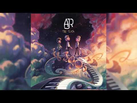 Download Bud Like You By Ajr Lyrics Video 3GP Mp4 FLV HD Mp3