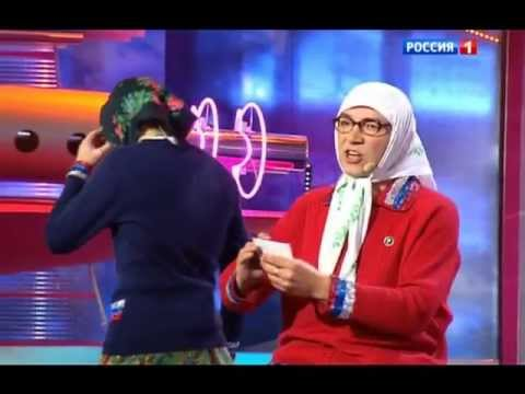 Новые русские бабки - Про кекс