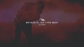 [ FREE ] Bryson Tiller x PARTYNEXTDOOR x Tory Lanez type beat - Right My Wrongs (Prod. SGV Beats)