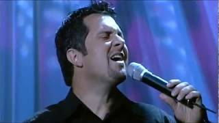 4Him - 2006 - Encore (Introduction)   Medley