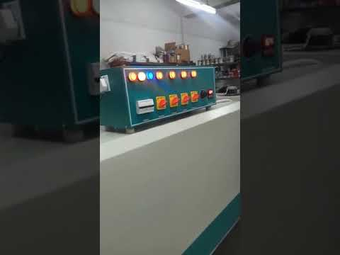 LDPE Shrink Film