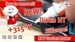 Noutăți despre tubul DirkoTM HT de la Elring