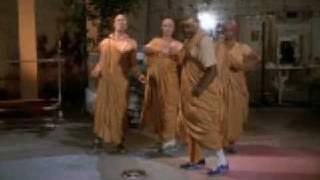 Krishna Quartet