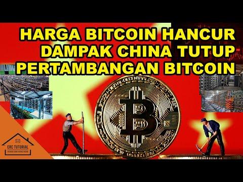 Mmm bitcoin piniginė
