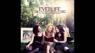 Everlife - Love In Rhythm (Audio)