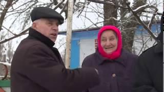 Wschód: Rodakom na Kresach – Święta u Rodaków ( Mohylów, Koziatyn, Żytomierz, Aleksandrówka)