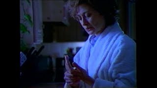 CBS commercials (July 6, 1998) - Part 2
