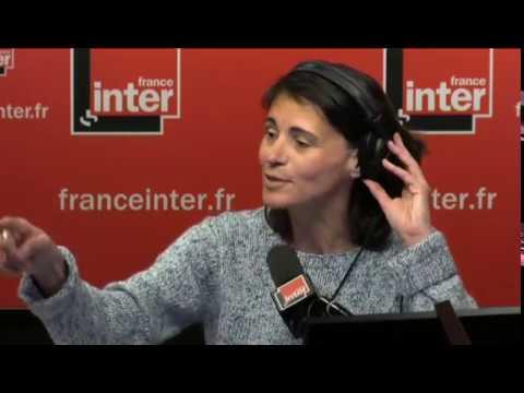 Vidéo de Yannick Dehée