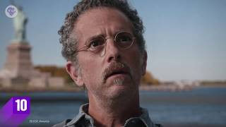 10 Funny Commercials 2019 (Liberty Mutual)