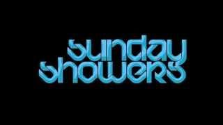 Sai & Ribatone - Sunday Showers (Dj Angelo 'Global Fantasy' Mix)