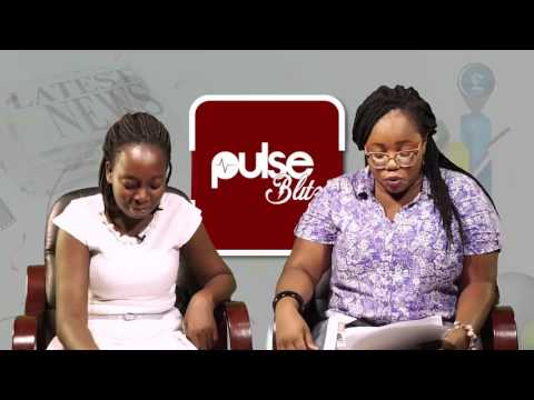 News Analysis: Pulse Blitz (Episode 1)