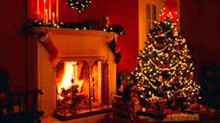 The Christmas Song -  Andy Williams