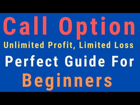 New indicators for binary options 2020