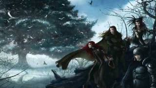 Cry of the Celts (Full version)