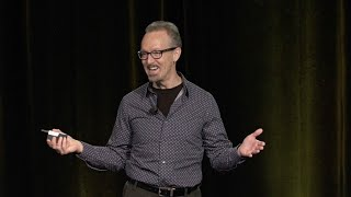 Dr. David Harper - Ketogenic Diets To Prevent And Treat Cancer (and Maybe COVID19)