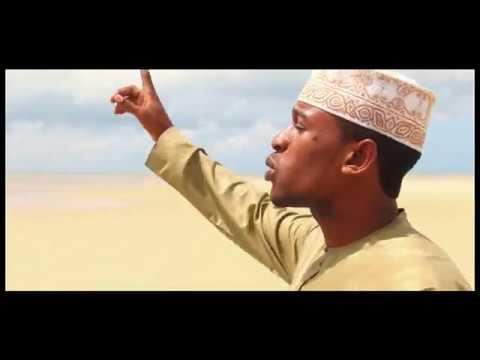 Mtume Wetu Nabiya By Arraudhwatul Ghannau