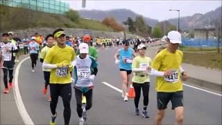 2015長野マラソン④