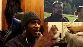 Zac Brown Band   Colder Weather Home Free Cover REACTION