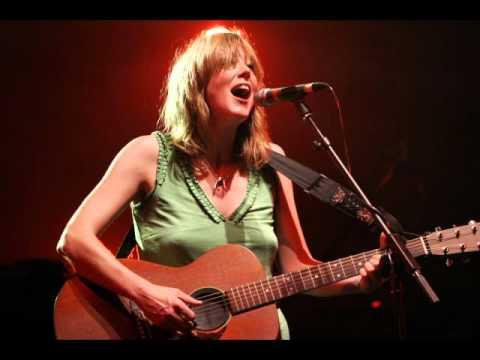 Beth Orton & M. Ward - Buckets of Rain (Bob Dylan cover)