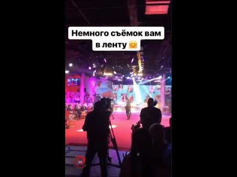 Никита Кузнецов в сторис 31 01 2019  В городских