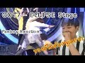 GOT7 ECLIPSE Live Stage Reaction TT