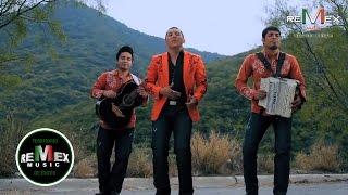 San Lunes - Banda La Trakalosa  (Video)