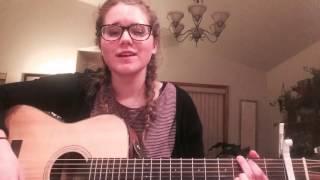 Sweetest Devotion - Adele (Cover)